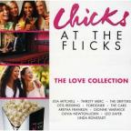 Chicks at the Flick: The Love Collection