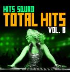 Total Hits, Vol. 8