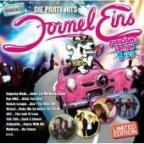 Formel Eins: 80er Party
