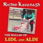 Ballad Of Lidl And Aldi