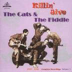 Killin' Jive: Complete Recordings, Vol. 1 (1939 - 1940)