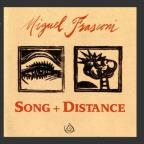 Frasconi: Song + Distance