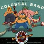 Amazing Colossal Band