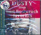 Dusty: The Legend of Dusty Springfield
