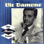 Best of Vic Damone: The Mercury Years