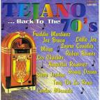 Tejano Back to 70's