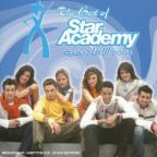 Best of Star Academy 2004