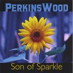 Son of Sparkle