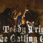 Teddy Trigger & The Gatling Guns