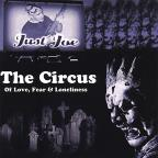 Circus Of Love Fear & Loneliness