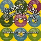 Western Star Rockabillies, Vol. 2