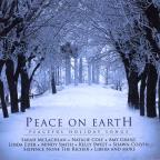 Peace on Earth: Peaceful Holiday Songs