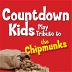 Countdown Kids Play a Tribute to the Chipmunk's