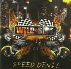 Speed Devil