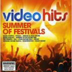 Video Hits: Summer of Festivals