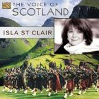 Voice of Scotland