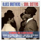 Blues Brothers & Soul Sisters