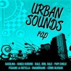 Urban Sounds-Rap