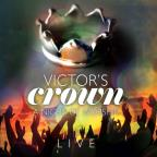 Victors Crown Live: A Night of Worship