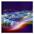 60 Sound Effects Vol. 1