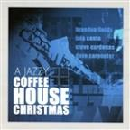Coffeehouse Christmas