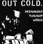 Permanent Twilight World