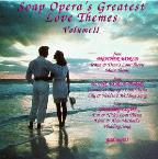 Soap Opera's Greatest Love Themes Vol. 2
