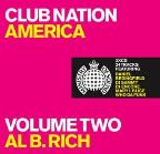 Ministry Of Sound: Club Nation America Vol. 2