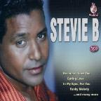 World of Stevie B