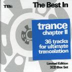 Best in Trance, Chapter 2