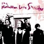 Manhattan Love Suicides