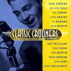 Classic Crooners: A Romantic Collection of Original Music