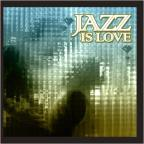 Love Is Jazz