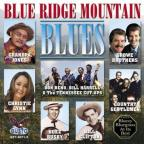 Blue Ridge Mountain Blues