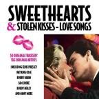 Sweethearts And Stolen Kisses (Dream Lover)