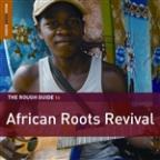 Rough Guide To African Roots Revival
