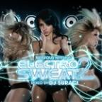 Nervous Nitelife: Electro Sweat 2