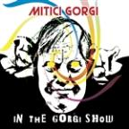In The Gorgi Show