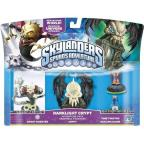Skylanders Adventure Pack Darklight Crypt