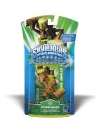 Skylanders Character-Stump Smash