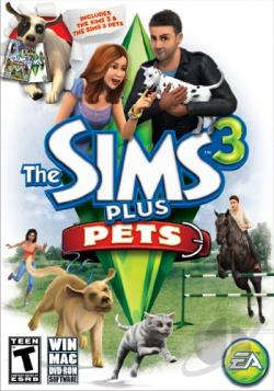 Sims 3 nocd patch download