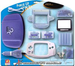 GBA 13-in-1 Bundle GBA Cover Art