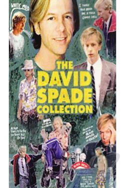 david spade movies - photo #25