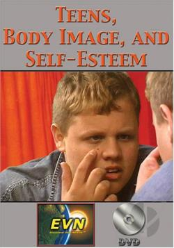 Self-Esteem: Help Your Teen Develop a Healthy Body Image