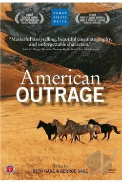 american outrage Week 4 forum - hist102 - 1 ,klan,and simmons,whohad what changes in american society prompted the activities of nativists the ku klux, klan, and religious fundamentalists how did these groups express their outrage.