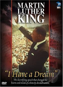 the personal and outward struggles of martin luther in the film luther The brutal repression and thuggish violence demonstrators faced — captured on film and in news  martin luther king  personal insults and mean.