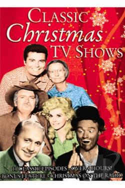 Old Tv Shows For Sale Dvd 60