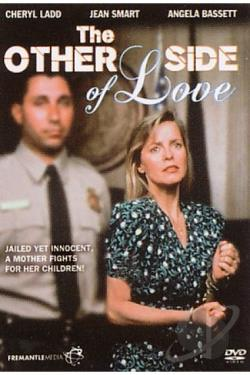 Other Side Of Love DVD Cover Art
