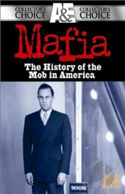 a history of the mafia in america America at large began to learn about the mafia after nine acquittals blamed on jury tampering, a mob stormed the jail and attacked, killing eleven italian prisoners two of them were hung from lampposts in the street, and the cheers of the crowd were said to be deafening.