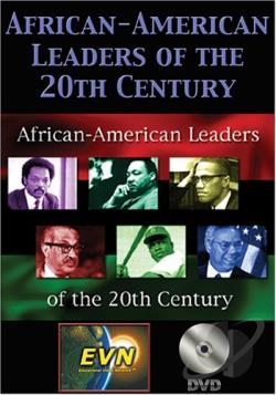 The Top 15 Civil Rights Leaders Of The 21st Century